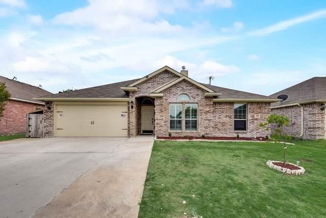 206 Jennie Marie Circle, Ferris, TX 75125 (MLS #14566403) :: Wood Real Estate Group