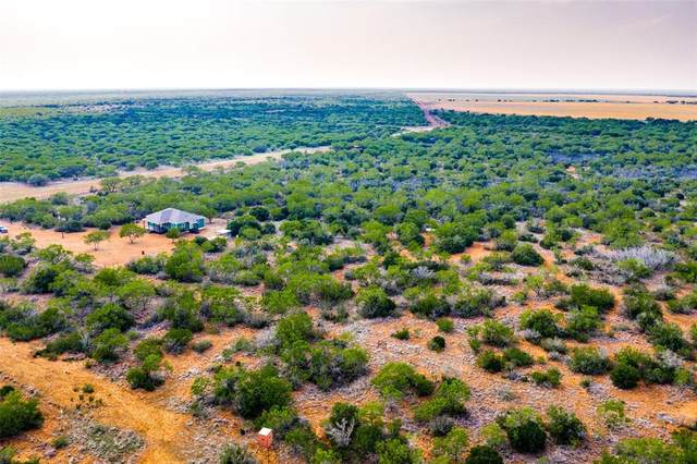 Dilley, TX 78017 :: Real Estate By Design