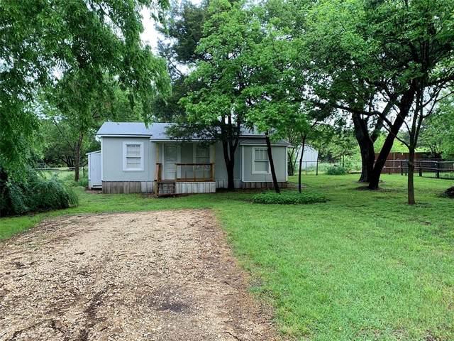 117 W Red Cedar W, Whitney, TX 76692 (MLS #14567086) :: All Cities USA Realty