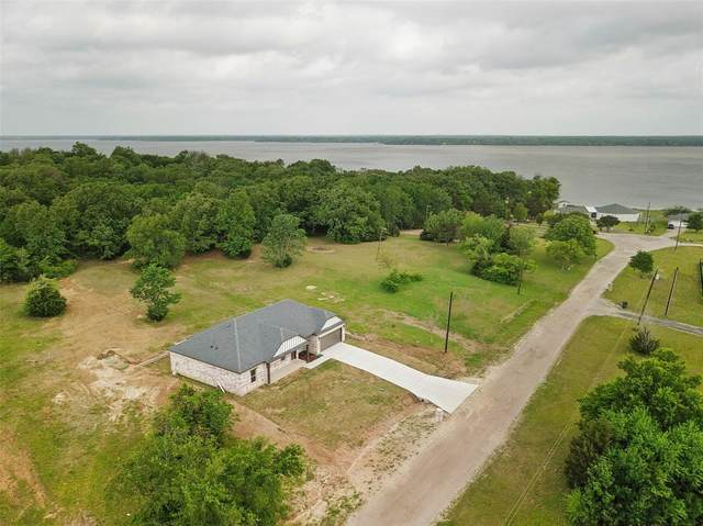 10718 Karen Sue Court, Quinlan, TX 75474 (MLS #14567317) :: The Rhodes Team