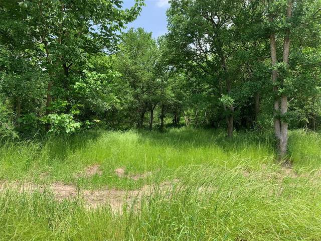 Lot 47 Willow Oak Bend, Royse City, TX 75189 (MLS #14567371) :: RE/MAX Landmark