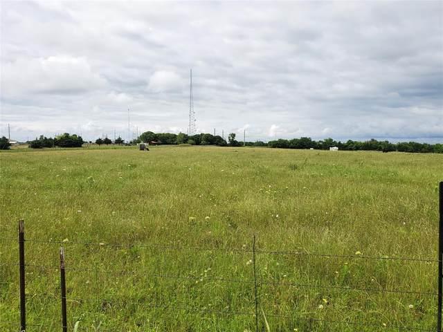 573 Linda Road, Royse City, TX 75189 (MLS #14567545) :: Team Hodnett