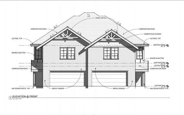 8440 Jay Street, White Settlement, TX 76108 (MLS #14567816) :: Team Tiller