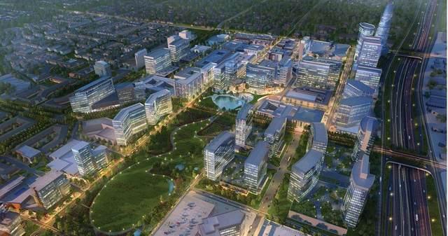 13121 Copenhill Road, Dallas, TX 75240 (MLS #14567899) :: Real Estate By Design