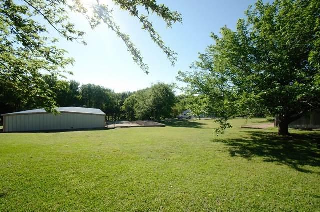 6 Lots Meadows Lane, Pottsboro, TX 75076 (MLS #14568476) :: VIVO Realty
