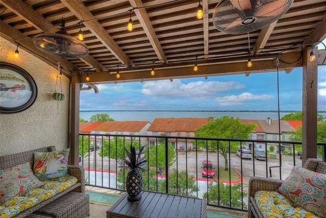 3801 Mediterranean Street, Rockwall, TX 75087 (MLS #14568529) :: Craig Properties Group