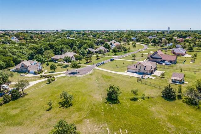 23 Brookhollow Circle, Melissa, TX 75454 (MLS #14568547) :: Real Estate By Design