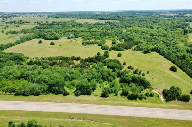 2922 Hwy 406, Denison, TX 75020 (MLS #14568723) :: Team Tiller