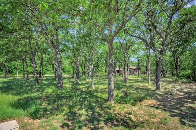 503 Frenchtown Road, Argyle, TX 76226 (MLS #14568919) :: Frankie Arthur Real Estate