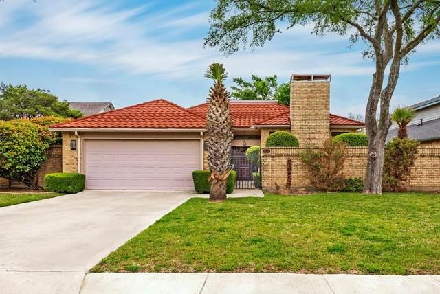 7118 Abrams Road, Dallas, TX 75231 (MLS #14568953) :: RE/MAX Pinnacle Group REALTORS