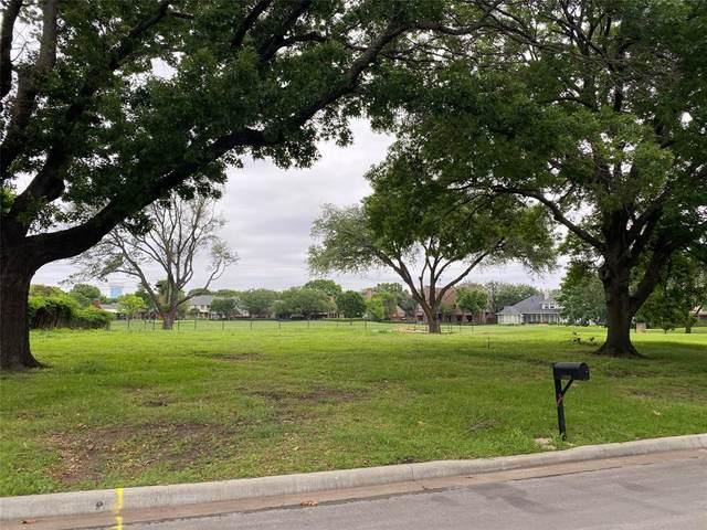13416 Briarbrook Drive, Farmers Branch, TX 75234 (MLS #14569082) :: Craig Properties Group