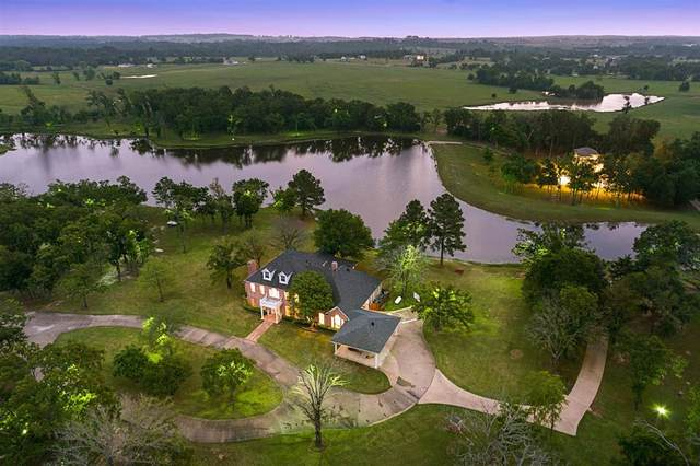 1079 Fm 3227, Canton, TX 75103 (#14569796) :: Homes By Lainie Real Estate Group