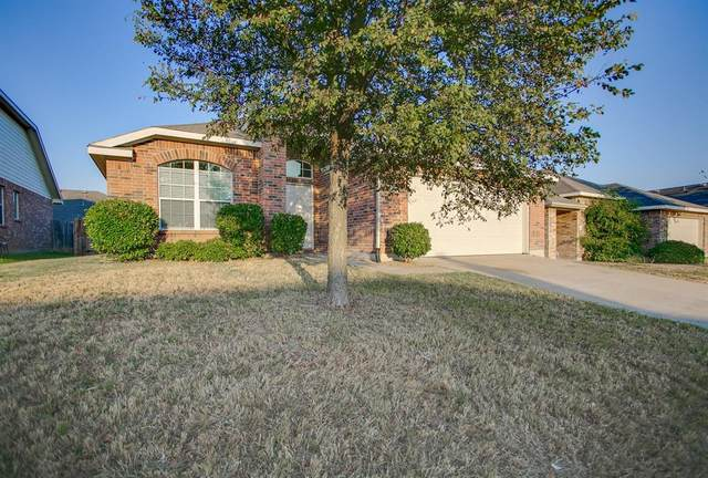 2012 Barclay Drive, Lancaster, TX 75146 (#14569907) :: Homes By Lainie Real Estate Group