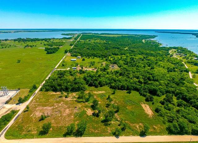TBD Se County Road 3120, Corsicana, TX 75109 (#14569923) :: Homes By Lainie Real Estate Group