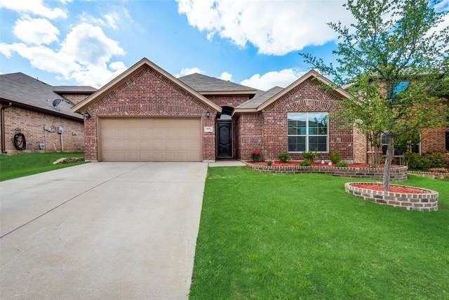 6049 Warmouth Drive, Fort Worth, TX 76179 (MLS #14570169) :: The Kimberly Davis Group