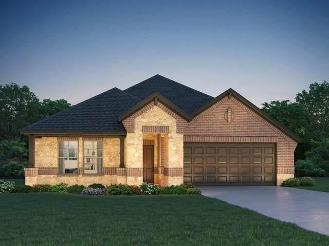 132 Lisa Lane, Royse City, TX 75189 (MLS #14570271) :: Team Hodnett