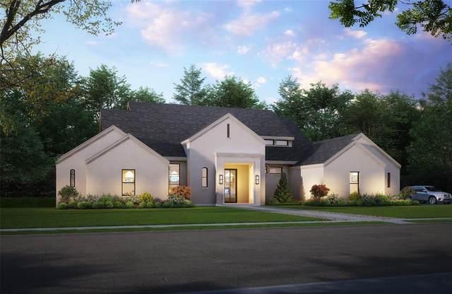 318 Renaissance Lane, Heath, TX 75032 (MLS #14570333) :: RE/MAX Landmark