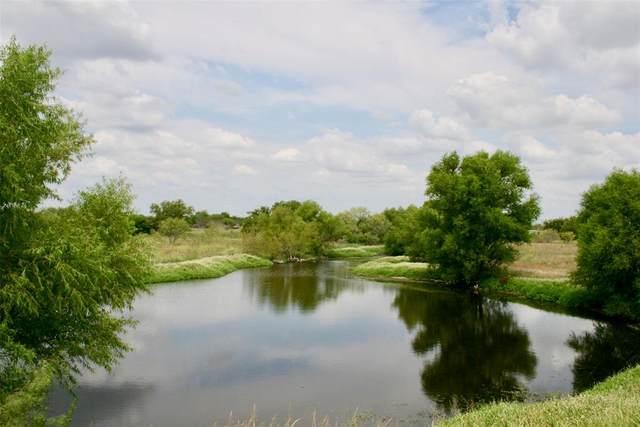 5942 E State Highway 243, Kaufman, TX 75142 (MLS #14570409) :: NewHomePrograms.com