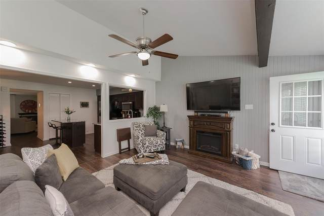 11912 Leisure Drive, Dallas, TX 75243 (MLS #14570589) :: ACR- ANN CARR REALTORS®