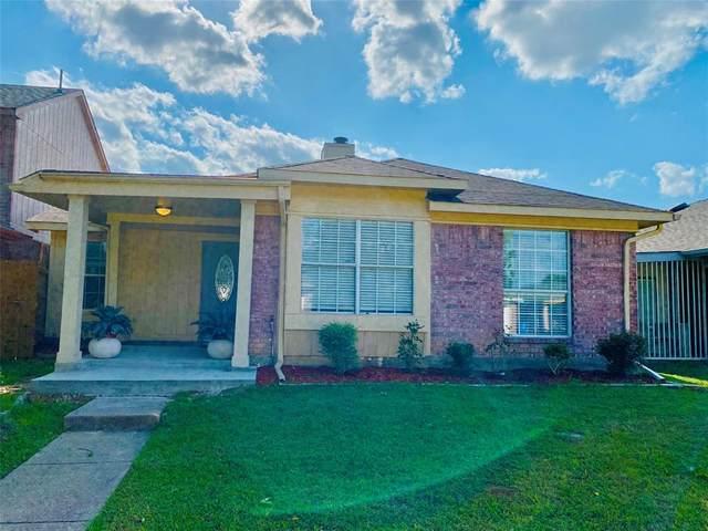 10527 Blackjack Oaks Drive, Dallas, TX 75227 (MLS #14570729) :: Team Tiller