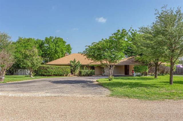 531 County Road 1812, Clifton, TX 76634 (#14570767) :: Homes By Lainie Real Estate Group