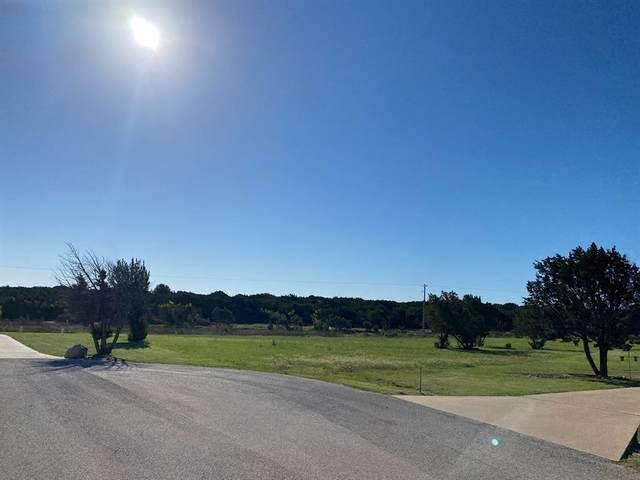 141 Morning Side, Abilene, TX 79606 (MLS #14570922) :: The Kimberly Davis Group