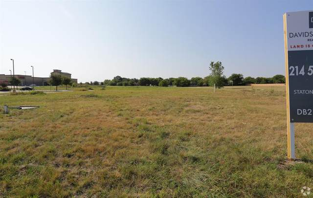 3737 Sycamore School Road, Fort Worth, TX 76133 (MLS #14571069) :: RE/MAX Pinnacle Group REALTORS