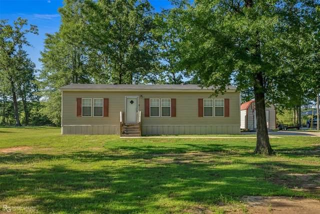 370 Mayo Road, Shreveport, LA 71106 (MLS #14571336) :: Craig Properties Group