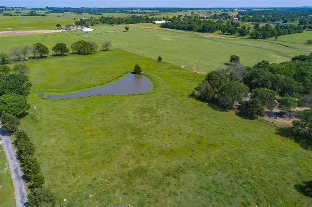 0000 Vz County Road 2429, Canton, TX 75103 (#14571521) :: Homes By Lainie Real Estate Group