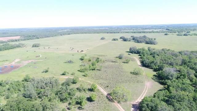 TBD Co Road 290, Rising Star, TX 76435 (MLS #14571589) :: RE/MAX Landmark