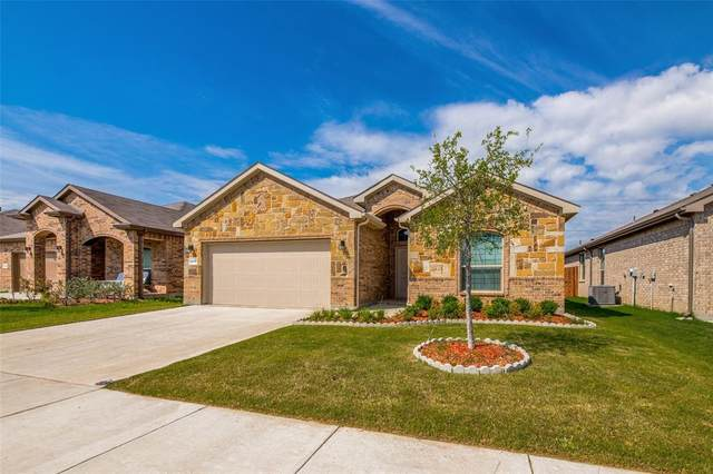 9413 Belle River Trail, Fort Worth, TX 76177 (MLS #14571766) :: Bray Real Estate Group