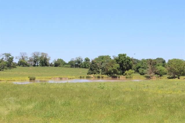 0000 County Road 1475, Como, TX 75431 (MLS #14571870) :: Real Estate By Design