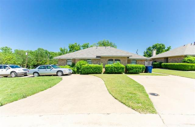 9828 Windy Ridge Road, Frisco, TX 75033 (#14572259) :: Homes By Lainie Real Estate Group