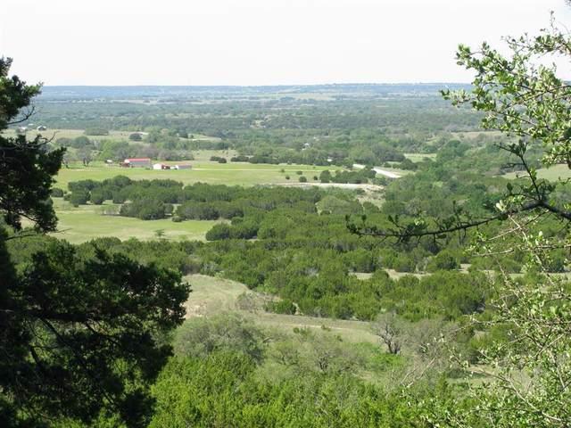 TBD-19 Fm 1690, Gatesville, TX 76528 (MLS #14572768) :: Real Estate By Design