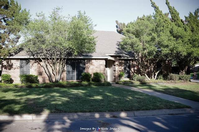 7700 Amy Lane, North Richland Hills, TX 76182 (MLS #14573090) :: Craig Properties Group