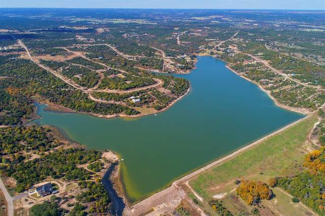 1290 Compass Way, Bluff Dale, TX 76433 (MLS #14573191) :: The Rhodes Team