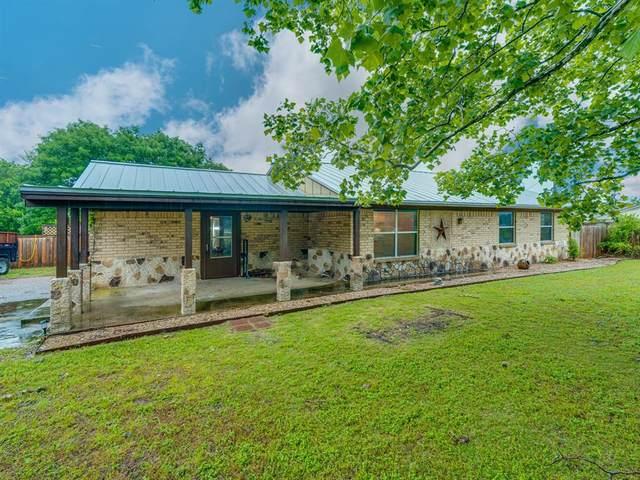 1308 Bluebird Lane, Midlothian, TX 76065 (MLS #14574016) :: NewHomePrograms.com
