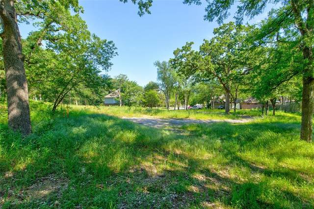 1200 Shannon Lane, Bedford, TX 76022 (MLS #14574395) :: Rafter H Realty