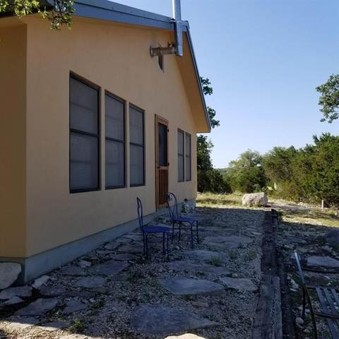 Rocksprings, TX 78880 :: Robbins Real Estate Group