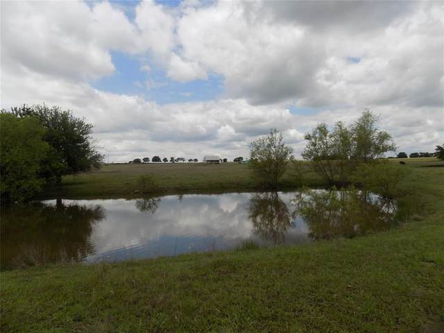 1008 County Road 385, Valley View, TX 76272 (MLS #14574588) :: Real Estate By Design