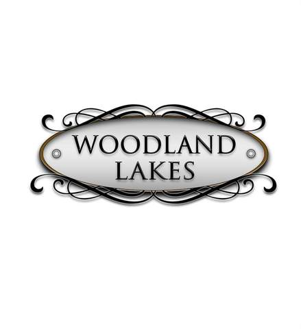 00 Tbd Woodland Lakes, Weatherford, TX 76088 (MLS #14574656) :: The Mitchell Group