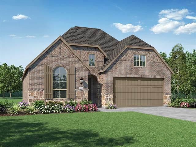 5051 Brooklet Boulevard, Royse City, TX 75189 (MLS #14575000) :: NewHomePrograms.com