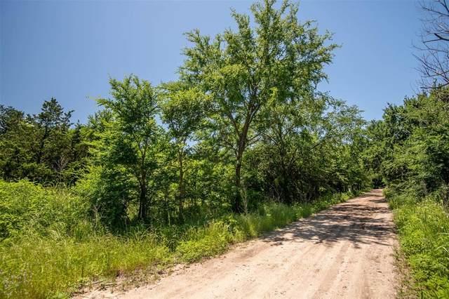 0 Lone Star Drive, Quinlan, TX 75474 (MLS #14575675) :: Lyn L. Thomas Real Estate | Keller Williams Allen
