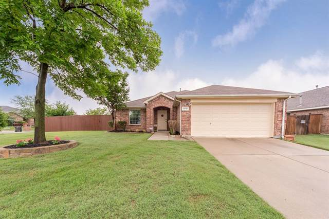 13721 Village Vista Drive, Fort Worth, TX 76052 (#14576066) :: Homes By Lainie Real Estate Group