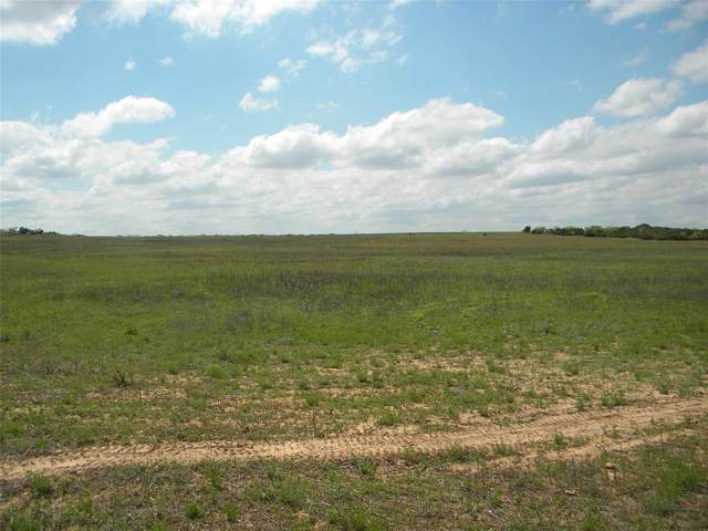 TBD Cr 359, Merkel, TX 79536 (MLS #14576399) :: VIVO Realty