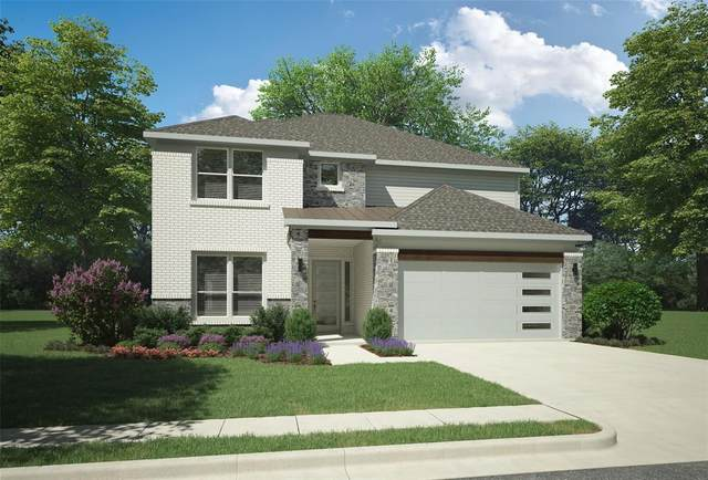 15982 Candletree, Frisco, TX 75035 (MLS #14576819) :: The Juli Black Team