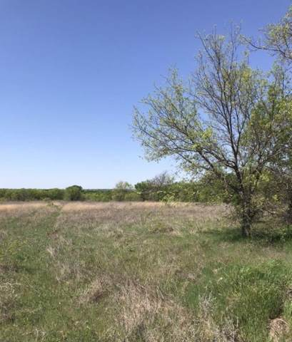 5545 Moncrief Road, Justin, TX 76247 (MLS #14576990) :: Real Estate By Design