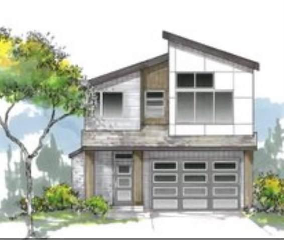 4301 Broken Arrow Drive, Harker Heights, TX 76548 (MLS #14577036) :: Robbins Real Estate Group