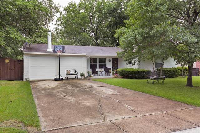 13804 Charcoal Lane, Farmers Branch, TX 75234 (MLS #14577207) :: HergGroup Dallas-Fort Worth