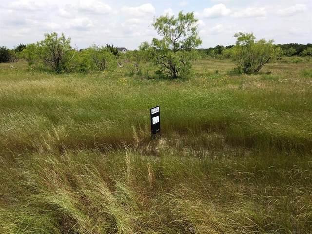 25 B Post Oak, Royse City, TX 75189 (MLS #14577317) :: Premier Properties Group of Keller Williams Realty